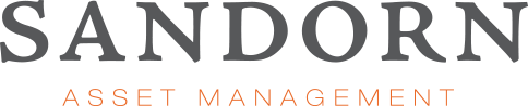 Sandorn Asset Management