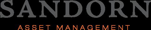 Sandorn Asset Management
